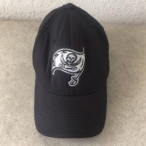 Men NFL Hats Tampa Bay Buccaneers Hats